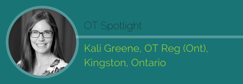 OT Spotlight (1)